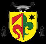 Farnost Šilheřovice